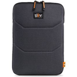 Gruvgear Sliiv Tech Sleeve 2 13