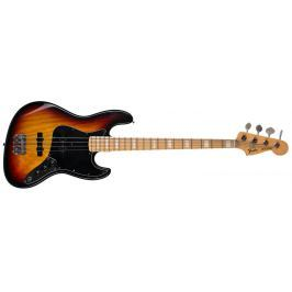 Fender 1986 Jazz Bass MIJ