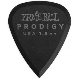 Ernie Ball Prodigy Picks 1.5