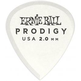 Ernie Ball Prodigy Mini Picks 2.0