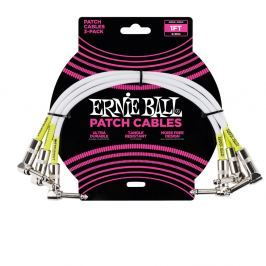 Ernie Ball 6055 Patch cable series