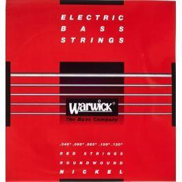 Warwick 42300 ML Ostatní hudebniny