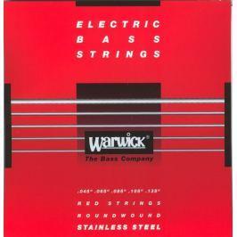 Warwick 42301 M Ostatní hudebniny