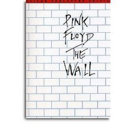 MS Pink Floyd - The Wall Interpreti