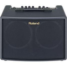 Roland AC-60 Akustická komba