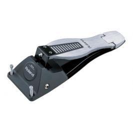 Roland FD 8 Hi-hat kontrolery