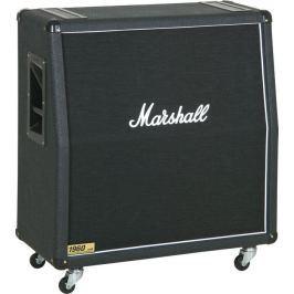 Marshall 1960A Ostatní hudebniny