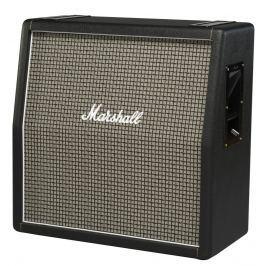 Marshall 1960AX Ostatní hudebniny