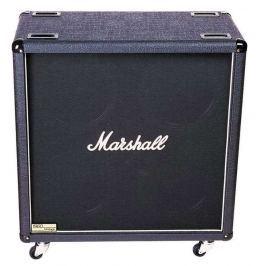 Marshall 1960BV Ostatní hudebniny