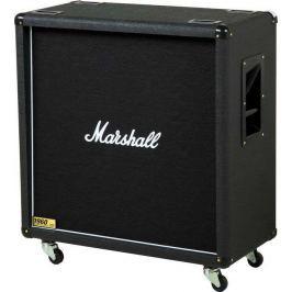 Marshall 1960B Ostatní hudebniny
