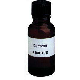 Eurolite Aromatická esence Citron