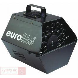 Eurolite Bubble Machine - BK Výrobníky bublin