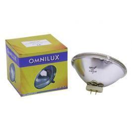 Omnilux PAR 56 230V/300W MFL Ostatní hudebniny