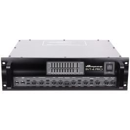 Ampeg SVT-4PRO