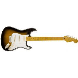 Fender Squier Classic Vibe Stratocaster 50s MN 2TS