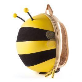 Batůžek Včelky