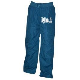 Bugga PD713 kalhoty sportovní modrá 152