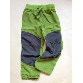 Pidilidi PD956 kalhoty sportovní outdoor zelená 116